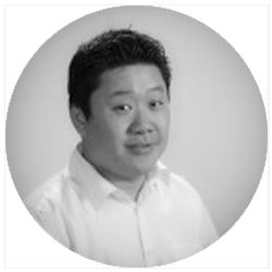 Formateur intégration BizTalk Jacques Nhouyvanisvong