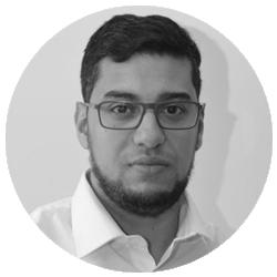 formateur intégration BizTalk Radoine Douhou