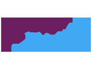 Formation xebia trainig